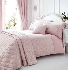 lau pink woven damask quilt duvet cover setsbedding setsluxury bed linen dusky pink king size duvet cover dusty pink linen quilt cover dusty pink duvet