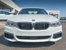 2018 bmw 328i.  328i 2018 bmw m550i xdrive sedan u2013 stock 180157 and bmw 328i