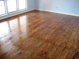 concrete basement floor ideas. Flooring Appealing Concrete Basement Floor Ideas Decorative For A