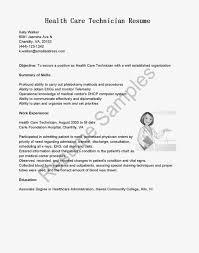 100 Computer Technician Resume Sample Autocad Technician