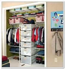 ikea closet organizers with drawers bedroom organizers small closet organizers bedroom closet organizer drawers ikea wardrobe