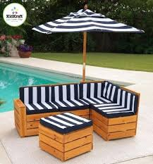 kb patio best patio furniture and accessories images on patio furniture kb patio furniture santa ana