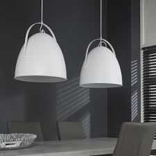 Lamp Eettafel Industrieel Latest Full Size Of Modern Interieur