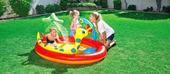 Backyards By Design Impressive Outdoor Water Toys Backyard Water Toys Toddlers Backyard And Yard