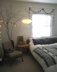 decorate bedrooms. How To Decorate Your Bedroom\u0027s Corner (8) Bedrooms