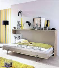 Complete Kinderkamer Ikea Inspirerend Elégant Lit Kura Cabane Pour