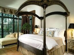 unique canopy beds – promoindex.info
