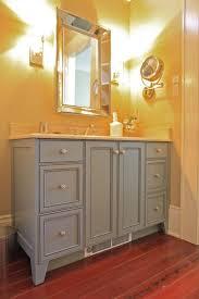 home decor wooden bathroom vanity unit bathroom with freestanding tub kitchen island