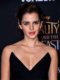activist emma watson shot to fame at the age of 11 as hermione granger in the harry potter series recently acclaimed for her performance in beauty and