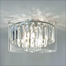 small modern chandeliers modern mini chandelier s small modern chandeliers modern mini chandelier small modern crystal