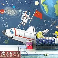 space bedroom wallpaper get ations a large custom wallpaper wallpaper cartoon room bedroom wallpaper background