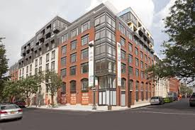 2 bedroom apartments in brooklyn. prices in brooklyn are as high manhattan. so what does the average price of $2,890 get you? at williamsburg\u0027s 101 bedford, it gets you a big studio 2 bedroom apartments o