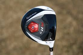 Taylormade R11 Weight Chart Taylormade R11s Driver Featured Review Golfwrx