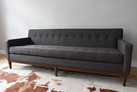 table winsome midcentury modern sofa 11 str8mcm mid century and club chair within sofas decorating mid