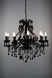 incredible french provincial traditional iron pendant black rustic small also black iron chandelier black chandelier lighting photo 5