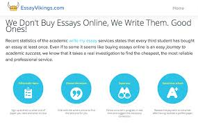 lemen how to revise an essay national writers union does  essay writing scams essay writing scams scams are everywhere especially online our website is proud to