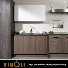high end bathroom furniture and kitchen cabinets tv 0906