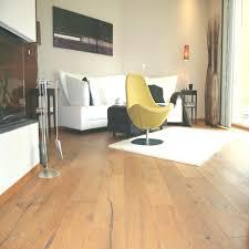 Bodenbelag Schlafzimmer Boden Ideen 019 Haus Design Innerhalb Fur