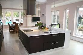 granite bathroom countertops white kitchen countertops material most popular countertops counter s