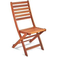 folding wood chair ikea black wood folding chairs