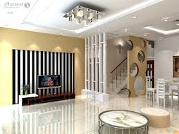 room dividers living. Manificent Decoration Modern Living Room Divider Partition Home Design Wall Dividers