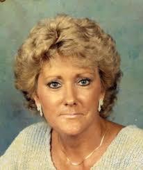 CAROLYN HARTZELL | Obituary | Woodward News