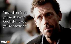 House Quotes Delectable Badass Quotes By Dr House