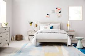 West Elm and Rent the Runway Partner for Rentable Home Essentials - Shop  the Collection