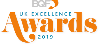Excellence In Employee Engagement Award 2019 Bqf Bqf