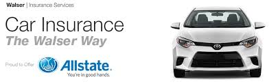 Car Insurance Quotes Mn Adorable Walser Toyota New Toyota Dealership In Bloomington MN 48