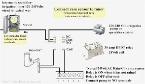 swimming pool timers for pump unique salt water pump for pool swimming pool timers for pump better swimming pool electrical wiring diagram beautiful vpprot1 photos of swimming