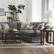 gray sectional sofas. Unique Gray With Gray Sectional Sofas E
