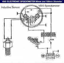 super pro tach wiring wiring diagram simonand sunpro tach wiring diagram at Sunpro Tach Wiring Diagram