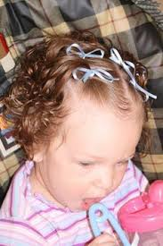 hairstyles for toddlers with short curly hair worldbizdata