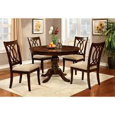 macys dining room table dining table dining table set under 200 round dining table set 3d