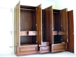 modern wardrobe closet wardrobe closet big lots modern club regarding 8 modern wardrobe closet furniture