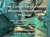 Image result for life support operation