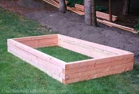 diy elevated garden beds interlocking corner raised bed diy elevated garden beds on legs
