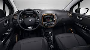 2018 renault captur. unique renault 2018 renault captur interior throughout renault captur i