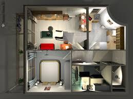 Mobili Per La Casa On Line : Arredare casa