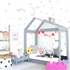 diy room decor extraordinary kids room decorating ideas on home
