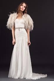 2017 unique wedding dresses