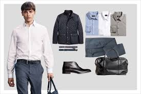 back to work style eddie klint for h m hm fall 2015 mens work style eddie klint 002