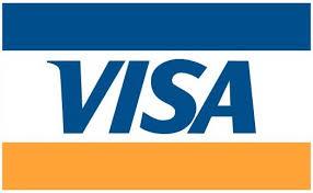 Thủ tục xin cấp mới visa cho nhà đầu tư nước ngoài tại Việt Nam