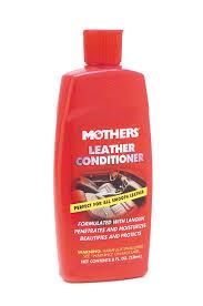 leather conditioner for in eagle river ak eagle river polaris arctic cat llc 907 694 6700