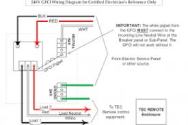 rotary switch wiring diagram the best wiring diagram 2017 rotary 4 post lift installation instructions at Rotary Lift Wiring Diagram