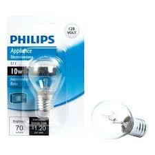 10 watt light bulb watt incandescent hi intensity intermediate base light bulb 10 watt led night 10 watt light bulb