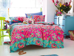 Bright Quilt Covers #9333 & Lovely Bright Quilt Covers 25 In Best Duvet Covers With Bright Quilt Covers Adamdwight.com