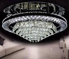 Deckenlampe On Twittereine Led Zum 24 Atris Wunderschöne We92hid