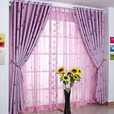 Delightful Art Curtains For Girls Bedroom Impressive Ideas Blackout Room  Decorating Games Online Free Perfect Fresh